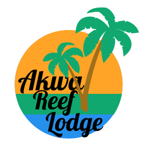 Akwa Reef Lodge